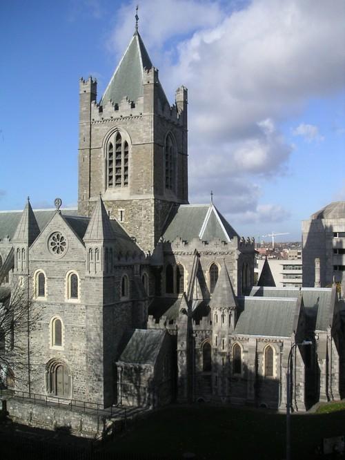 Dublin_nov_2004_008