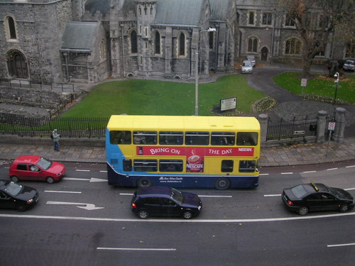 Dublin_nov_2004_009