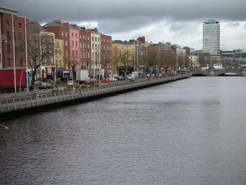 Dublin_nov_2004_015