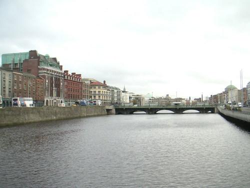 Dublin_nov_2004_016