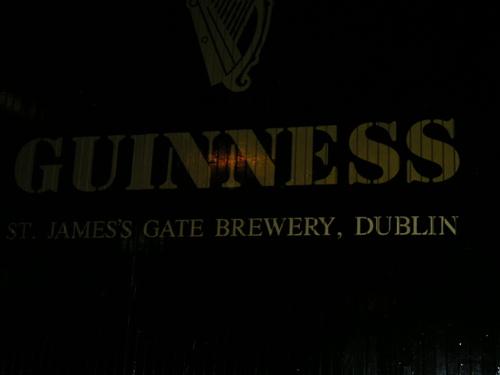 Dublin_nov_2004_037