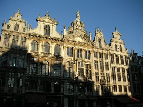 Brussels_jan_2005_005