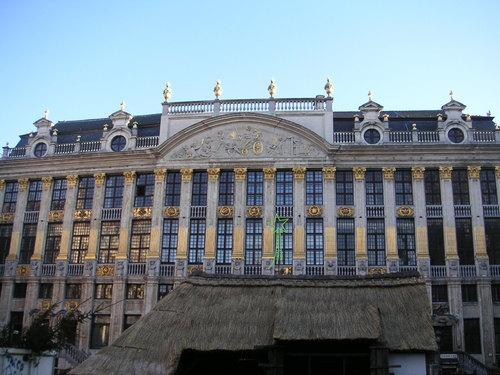 Brussels_jan_2005_006