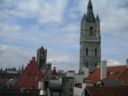 Gent_sept_2004_001