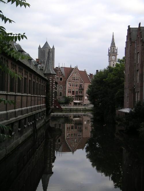 Gent_sept_2004_004