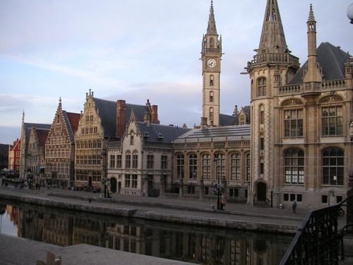 Gent_sept_2004_006