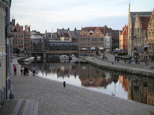 Gent_sept_2004_007
