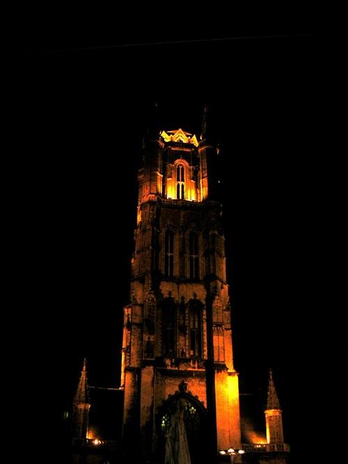 Gent_sept_2004_011