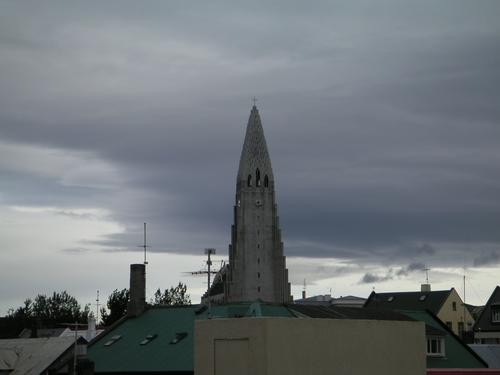 Iceland_august_2004_010