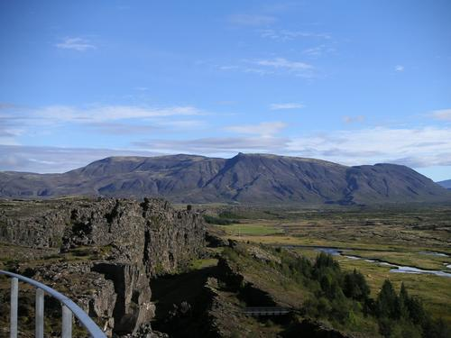 Iceland_august_2004_017