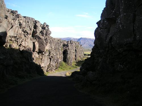 Iceland_august_2004_018