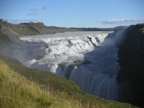 Iceland_august_2004_024