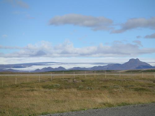 Iceland_august_2004_025