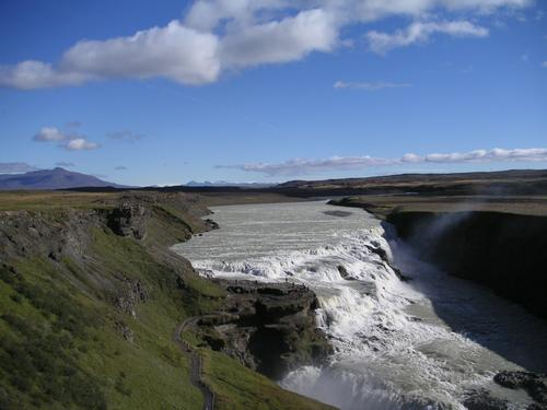 Iceland_august_2004_028