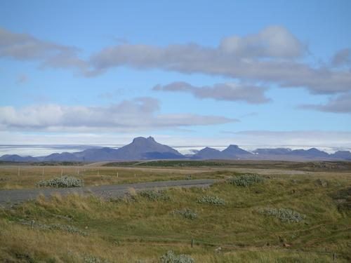 Iceland_august_2004_029
