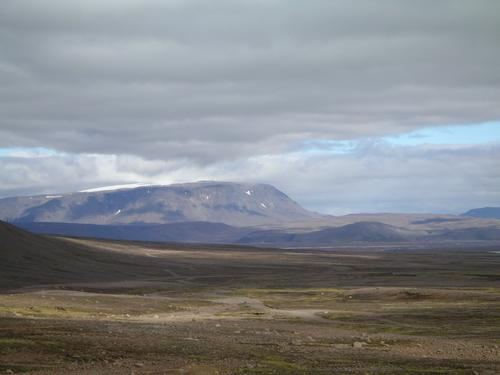 Iceland_august_2004_031