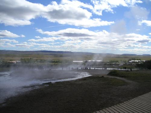Iceland_august_2004_043