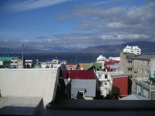 Iceland_august_2004_045