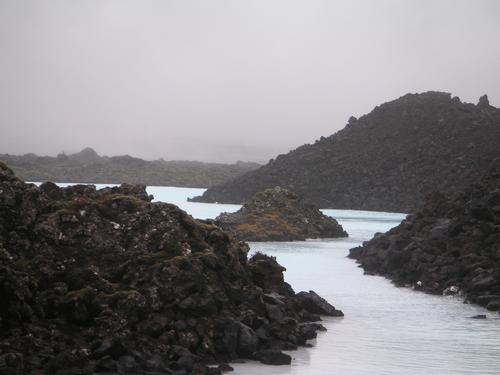 Iceland_august_2004_048