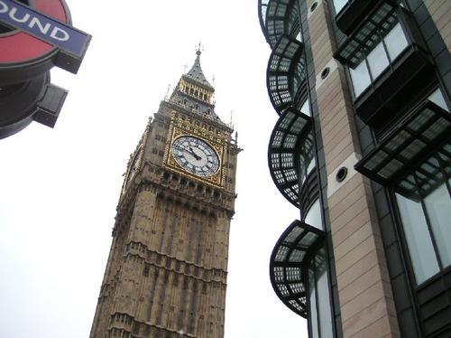 London_dec2003_012