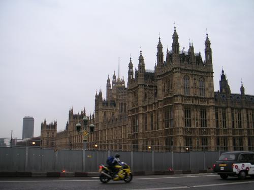 London_dec2003_016