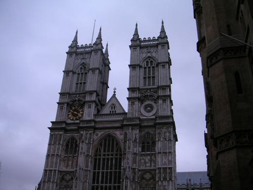 London_dec2003_022