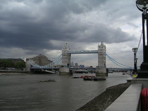 London_july_2004_006
