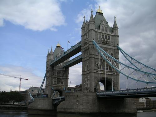 London_july_2004_007
