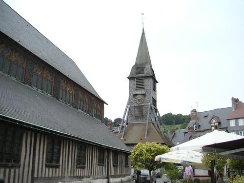 Honfleur_july_2004_004