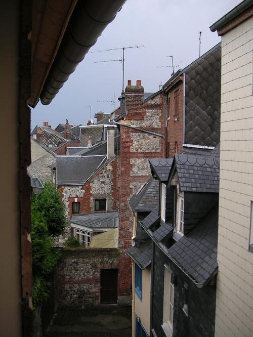 Honfleur_july_2004_005