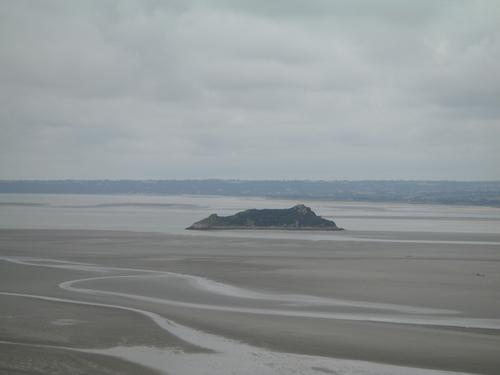 Mont_st_michel_july_2004_008