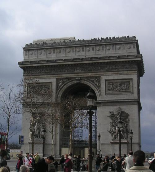 Paris_march_2004_003