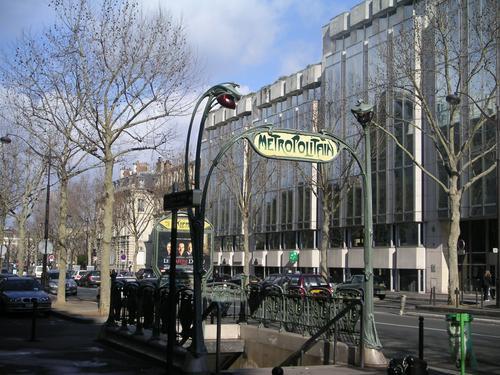 Paris_march_2004_012