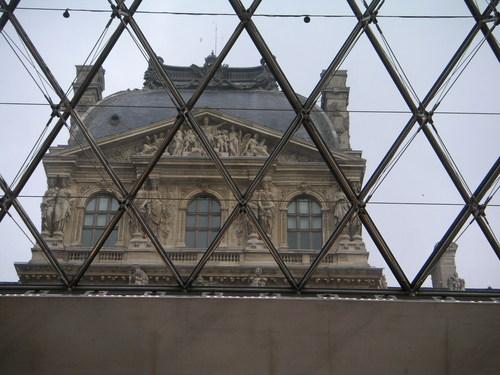 Paris_nov_2004_003