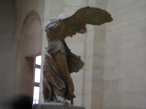 Paris_nov_2004_012