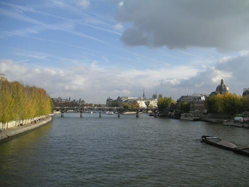 Paris_nov_2004_035