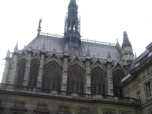 Paris_nov_2004_080