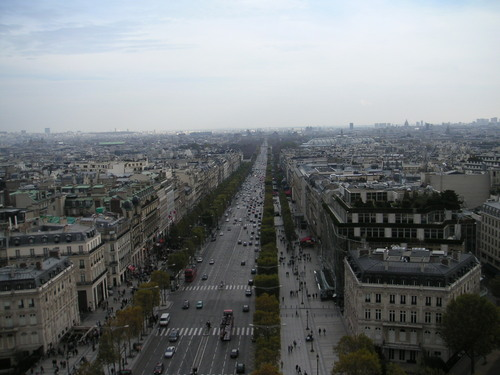 Paris_oct_2004_023