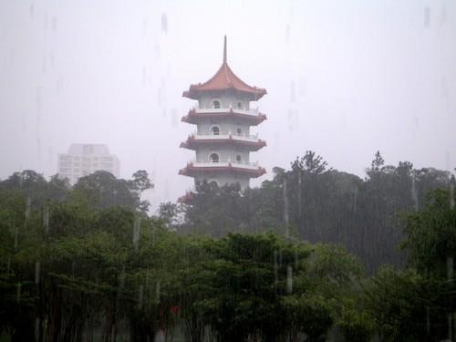 Singapore_dec_2004_005