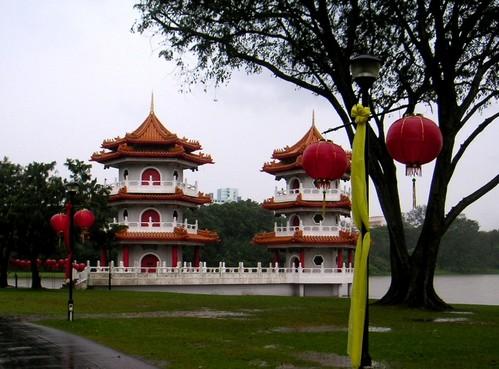 Singapore_dec_2004_007