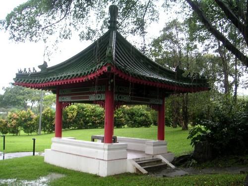 Singapore_dec_2004_015
