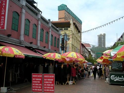 Singapore_dec_2004_025