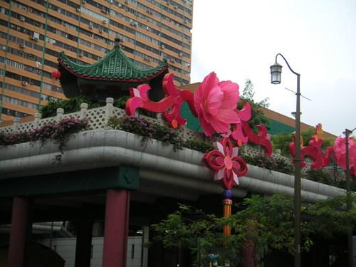 Singapore_dec_2004_063