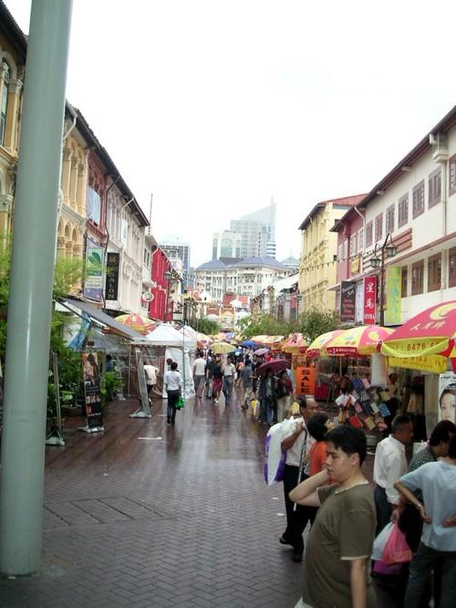 Singapore_dec_2004_065
