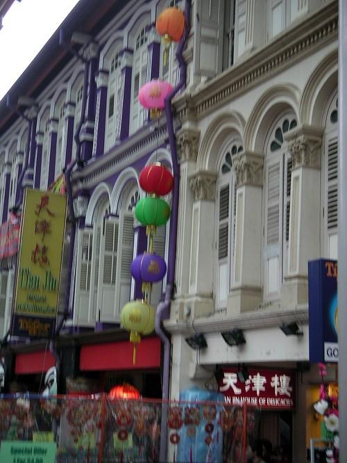 Singapore_dec_2004_066