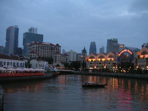 Singapore_dec_2004_067