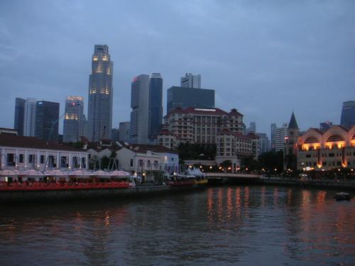 Singapore_dec_2004_068
