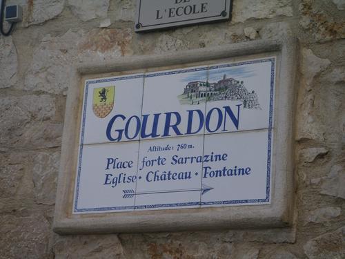 Gourdon5
