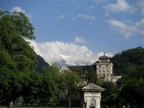 Interlaken_june_2005_009