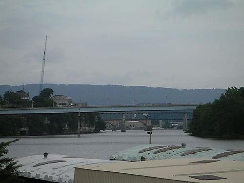 Chattanooga_may_2004_006